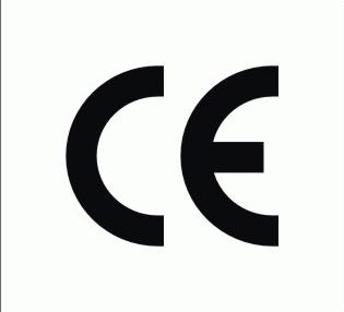 ce-newarebatterycycler