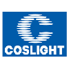COSLIGHT-battery cycler
