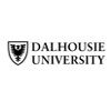 dalhousie-university-battery cycler