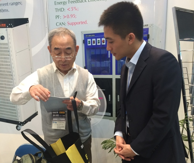 batteryjapan2015-03-battery cycler