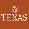 texas_crop_100x100