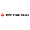 texas-instruments-battery cycler