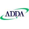 adda-battery cycler