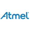 atmel-battery cycler