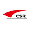 csr-battery cycler