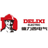 delixi-battery cycler