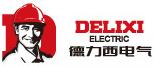 delixi-battery cycler