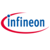 infineon-battery cycler