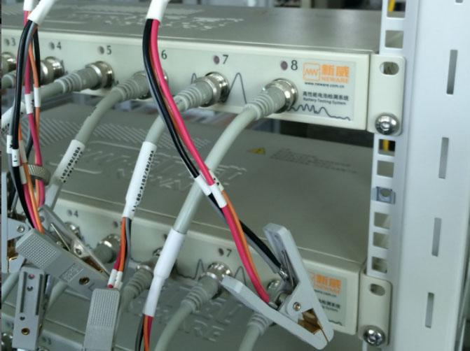 newarebattery-tester-cycler-5v5ma-3000-battery cycler