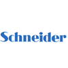 schneider-battery cycler