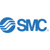 smc-battery cycler